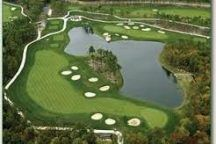 25+ Bayside golf rates ideas in 2021