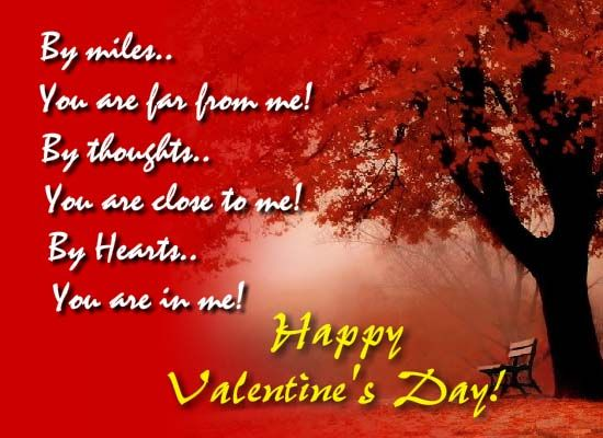Valentine Card Sayings Love Quotes Pinterest Valentines Happy