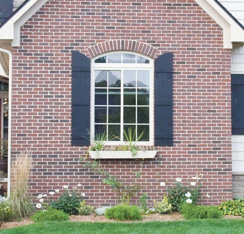 MidAmerica premium decorative Board & Batten arch-top vinyl exterior on arch top shutters for windows, arch top wrought iron, arch top vinyl windows, arch top interior shutter, arch top vinyl shutters,