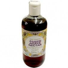Detox Your World Organic Agave Nectar Amber 690g    http://www.nombox.co.uk/index.php?route=product/product_name=agave=2_id=13755