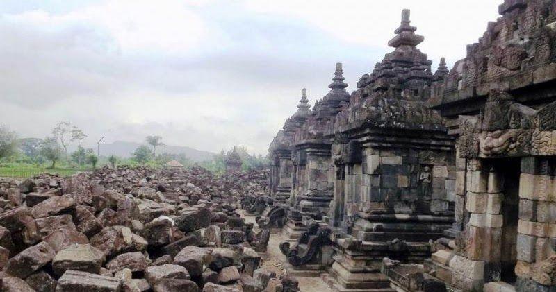 Sejarah Kerajaan Kerajaan Hindu Buddha Dan Islam Di Indonesia Buddha Indonesia Perdagangan Internasional