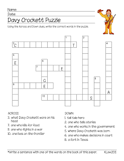Odds And Ends From A First Grade Classroom And More Including