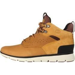 Photo of Outdoor Schuhe