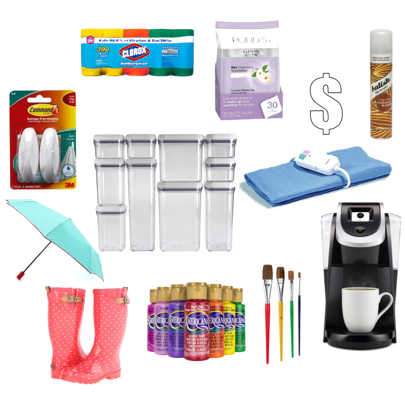 College Essentials: Freshman Year (With Images)