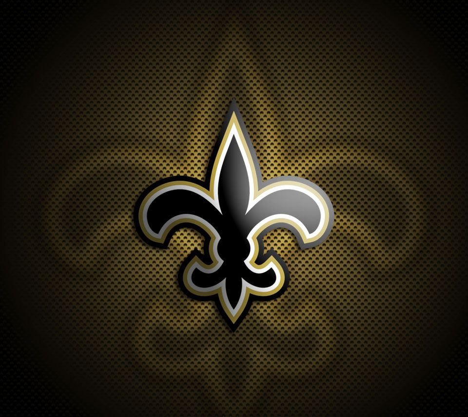 Image Result For New Orleans Saints Wallpapers New Orleans