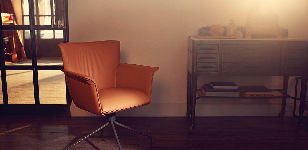 rolf benz 566 rolfbenz furniture studioanise chair armchair comfort german interiordesign modernfurniture studio anise pinterest armchairs atelier plura sofa rolf benz