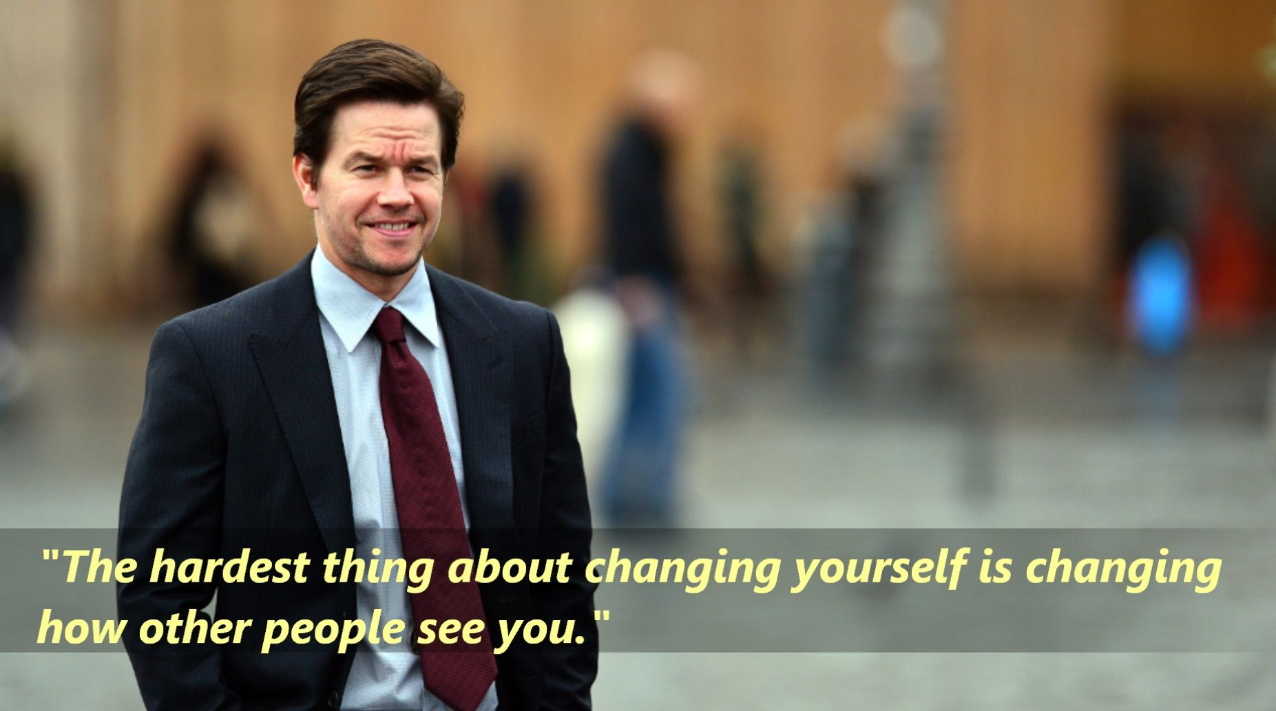 Pin On Movie Quotes To Reminisce