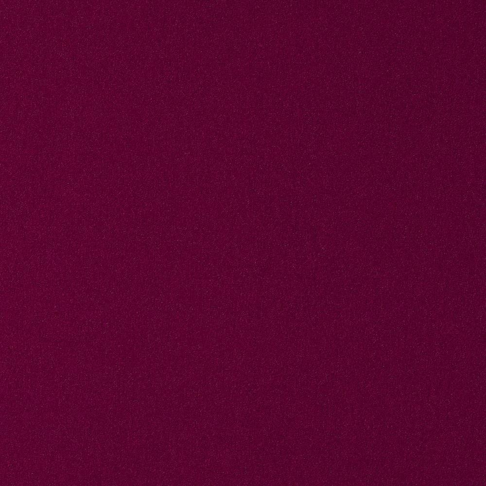 Mirella Crepe Dark Magenta From Fabricdotcom This Luxurious