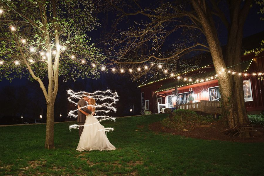 Indianapolis Wedding Photographer Stacy Able Columbus