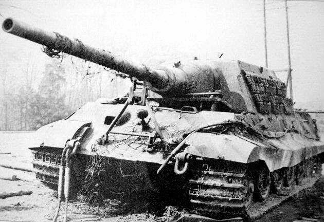 World Of Tanks Cheats Forbidden Mods aimBOT Lasers Tundra
