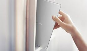iphone wallpaper plain #hintergrundbildiphone #tapete Wallpapers iPhone XR Pack ...