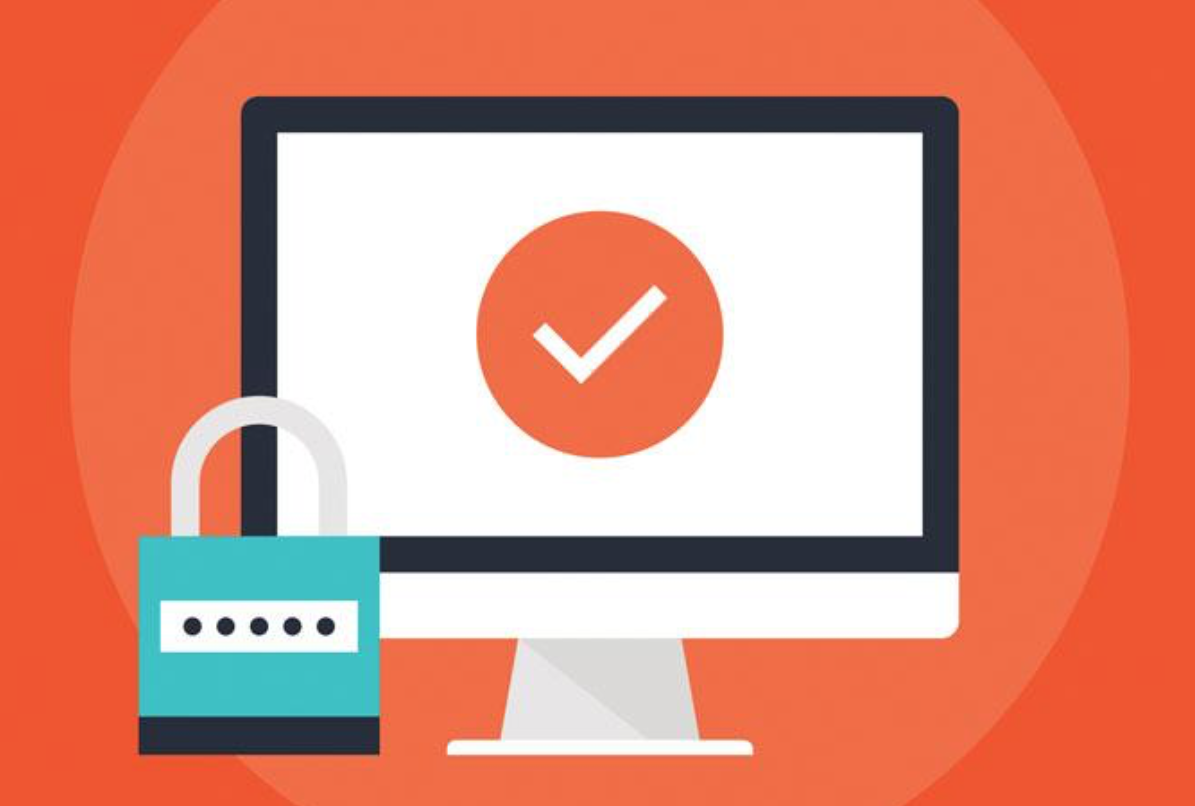 Top 10 Best Internet Security Trends in 2019 | Technology