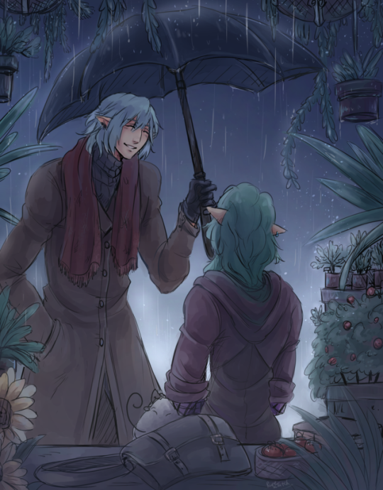 Pin On Final Fantasy
