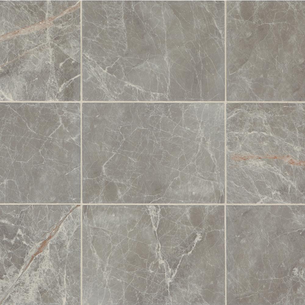 Daltile Hamilton Storm 10 In. X 14 In. Ceramic Wall Tile