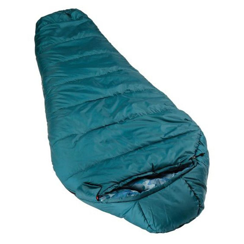 Manufacturer Whole Hiking Winter Outdoor Travel Camping Waterproof Duck Down Sleeping Bags New Products Customization Blanket Feather