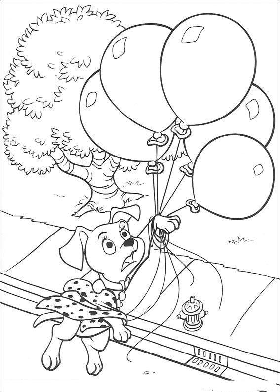 Disegni da colorare per bambini. Colorare e stampa La