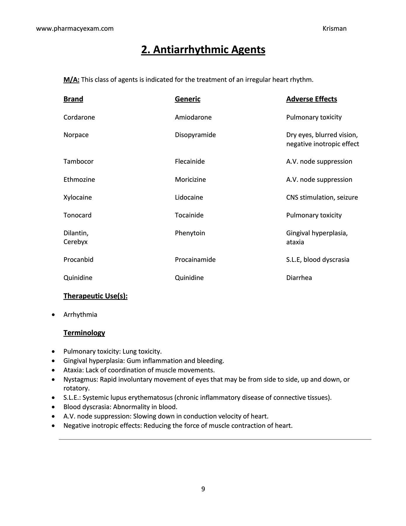 Pharmacy Technician Book Pharmacy technician study