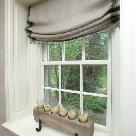 Deep Window Sill Design Ideas Pictures Remodel And Decor Page