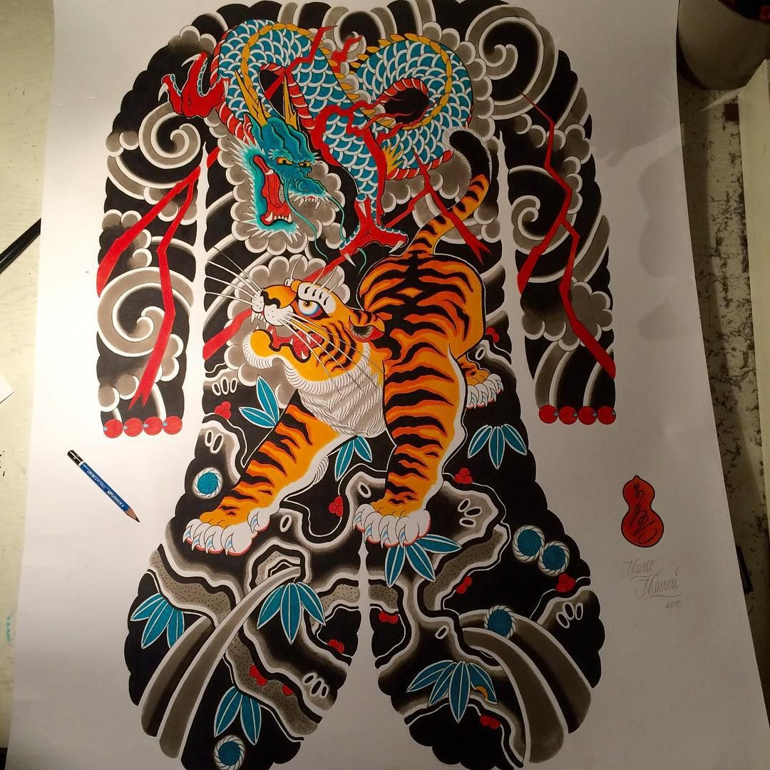 Bodysuit Tattoos · Body Painting · Drawing Tattoos · Marco Minoni Japanese  Sleeve Tattoos 250699ad6
