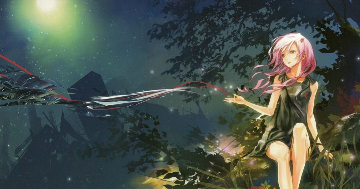 Paling Populer 11 Gambar Anime Keren 3d Laki Laki Dan Perempuan 152 Anime Wallpaper Examples For Your Desktop Background 152 Ani Animasi Gambar Anime Gambar