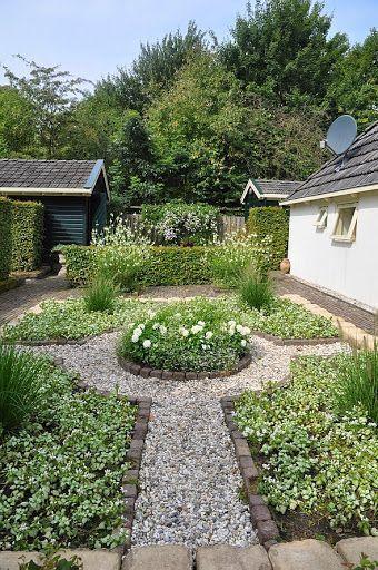 Photo of #auf #Einfallsreiche #Füllt #Gartenideen #große # – Modern Design