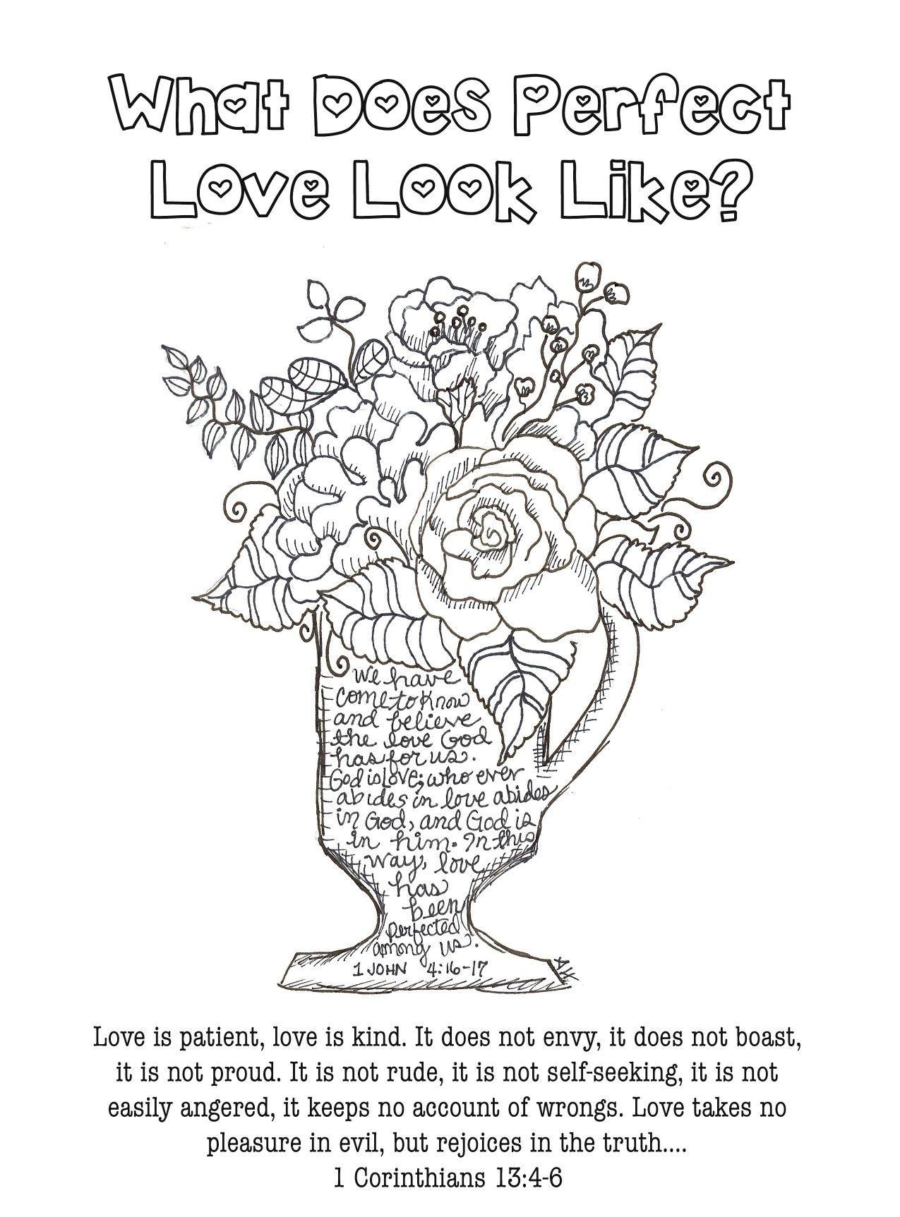 Pin de Tina Nettles Matie en Coloring Pages | Pinterest