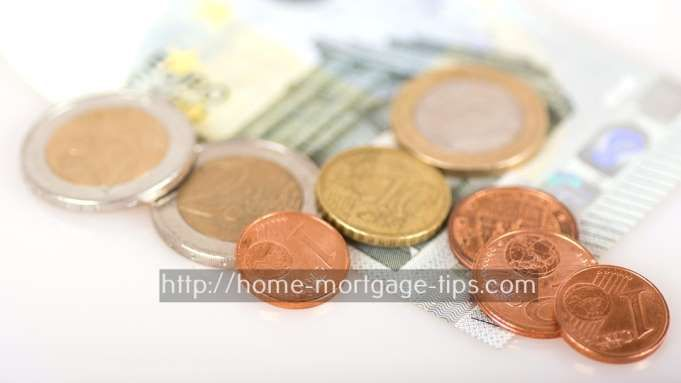 Debt Free Stories Mortgage loan calculator