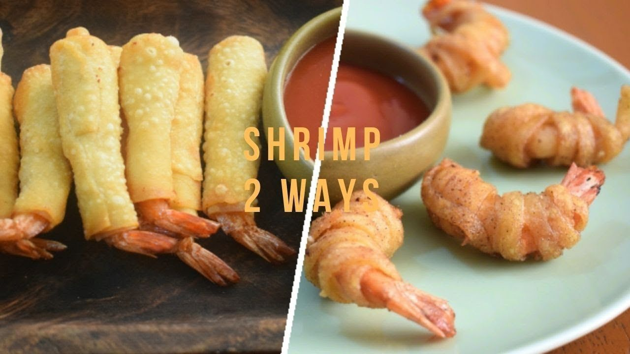Firecracker Shrimp | Fried Shrimp | 2 ways #firecrackershrimp Firecracker Shrimp | Fried Shrimp | 2 ways #firecrackershrimp Firecracker Shrimp | Fried Shrimp | 2 ways #firecrackershrimp Firecracker Shrimp | Fried Shrimp | 2 ways #firecrackershrimp Firecracker Shrimp | Fried Shrimp | 2 ways #firecrackershrimp Firecracker Shrimp | Fried Shrimp | 2 ways #firecrackershrimp Firecracker Shrimp | Fried Shrimp | 2 ways #firecrackershrimp Firecracker Shrimp | Fried Shrimp | 2 ways #firecrackershrimp