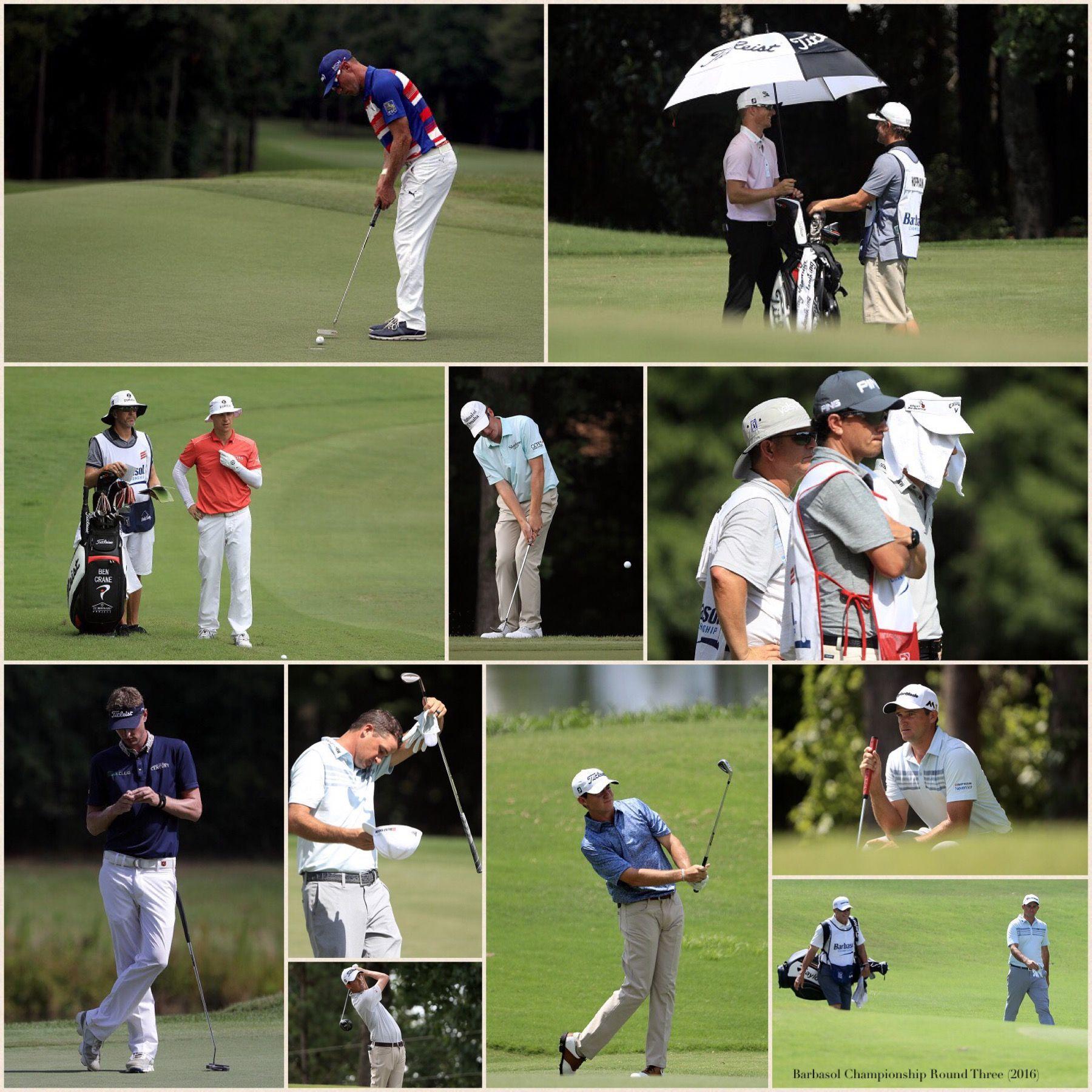 22++ Barbasol golf championship tickets information