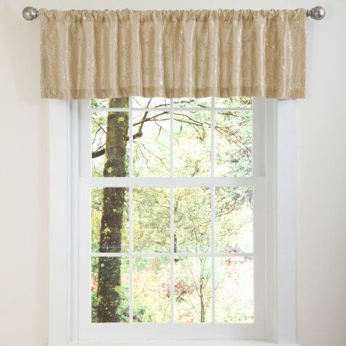 Pin On Home Decor Window Treatments