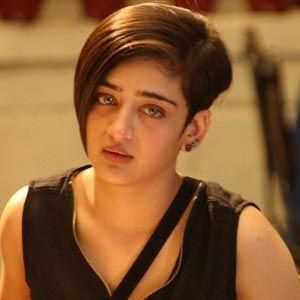 Akshara Hair Pinterest Short Hair Hair And Hairstyles
