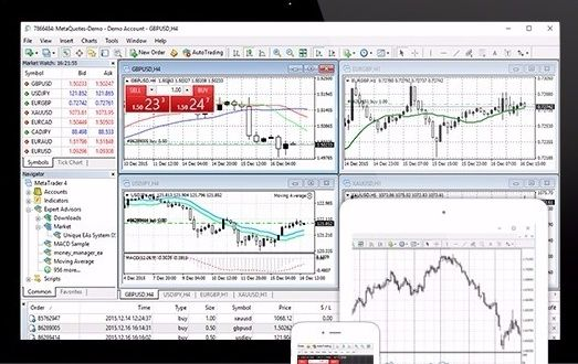 This Is About 5 Best Step How To Choose A Reliable Forex Broker