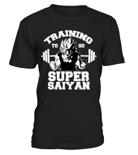 # Dragon ball super t shirt .  Sayian shirts Vegeta t shirt Bz t shirts Dragon ball z christmas sweater >>> Store >>>https://www.teezily.com/stores/sayianshirtsSuper Sayain T shirt : https://goo.gl/5HhXwXSuper Sayain Tanktop : https://goo.gl/VyyuUKVegeta  T shirt  : https://goo.gl/828oFL Special Offer, not available in shops      Comes in a variety of styles and colours      Buy yours now before it is too late!      Secured payment via Visa / Mastercard / Amex / PayPal / iDeal      How to…