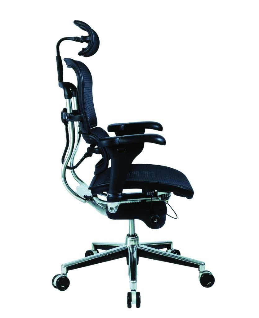 Modish Best Office Chair Accessories That Will Blow Your Mind