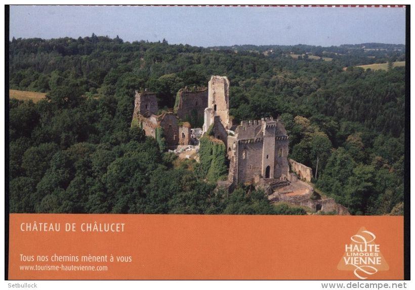 Haute chateau - Delcampe.net