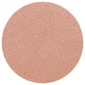 Brow Artiste Wax #mineralcosmetics Pressed Mineral Blush - Youngblood Mineral Cosmetics #mineralcosmetics