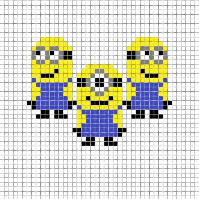 Check This Out On Ink361 Com Cross Stich Pinterest