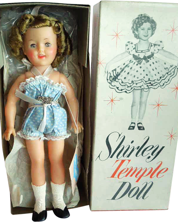 Pin By Cindy Piller Pafundi On Toys Vintage Dolls Shirley Temple Beautiful Dolls