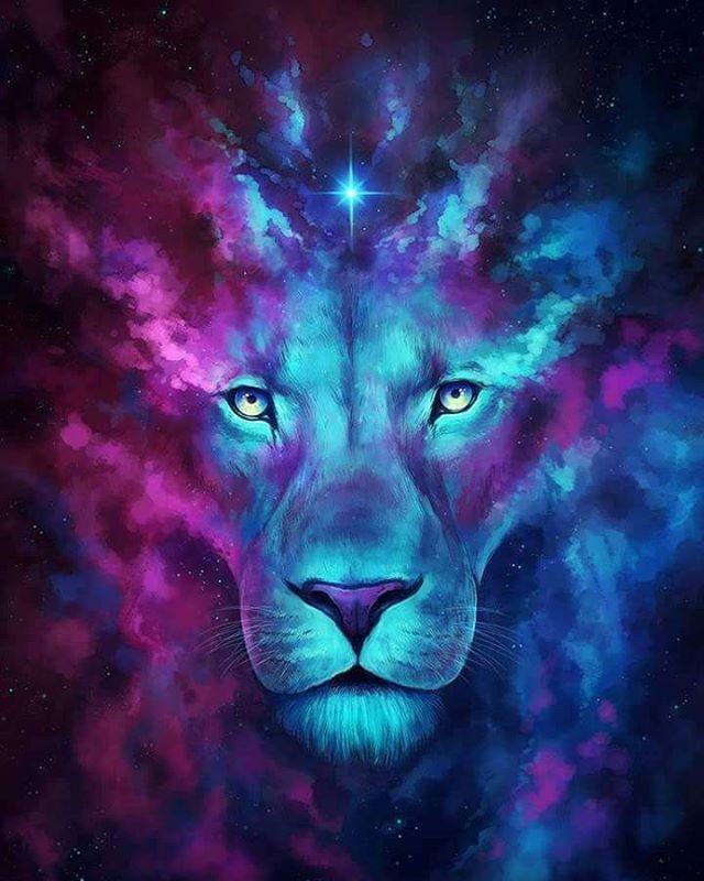 astro #astrologija_saveti #astrologija #horoskopskiznaci #horoskop ...