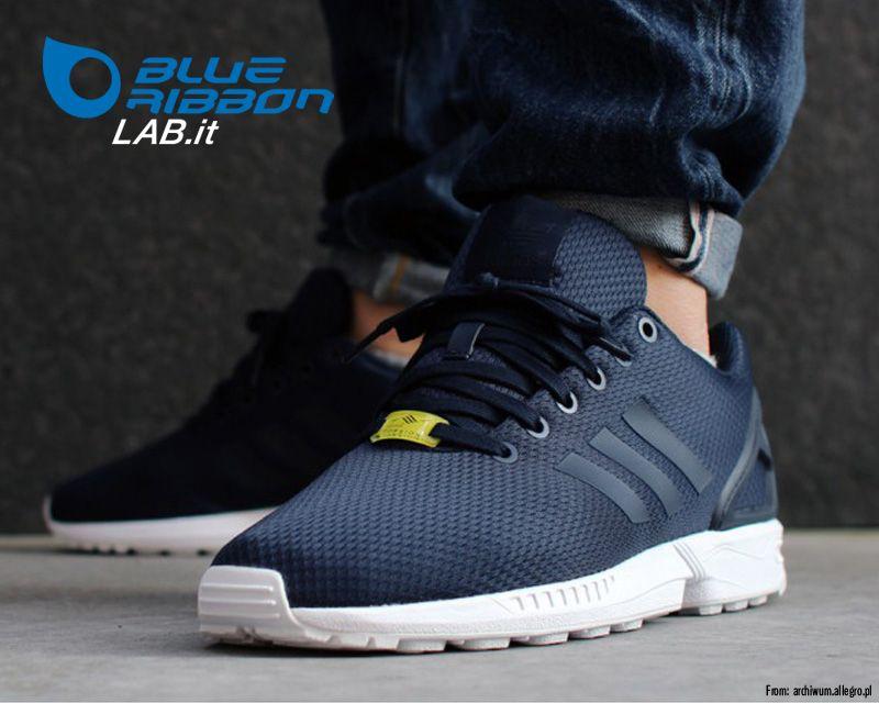 Adidas zx flusso scarpe nike pinterest adidas zx flusso, adidas zx