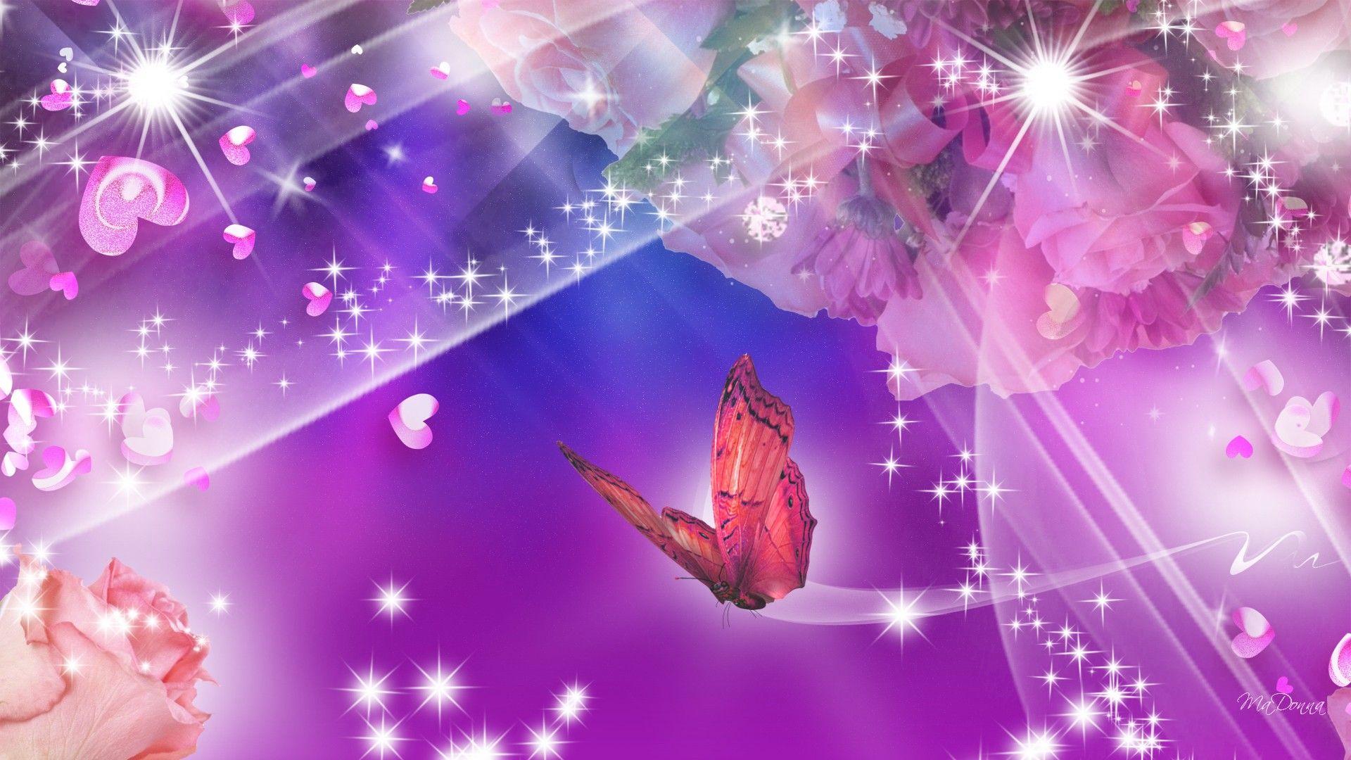 Wallpaper download free image search 3d - Hd Roses On Bright Wallpaper Download Free 73316