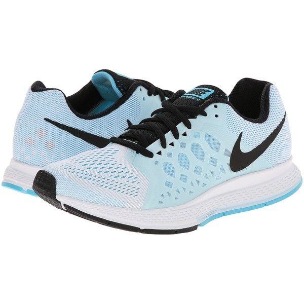 0f509409d39c Nike Zoom Pegasus 31 Women s Running Shoes