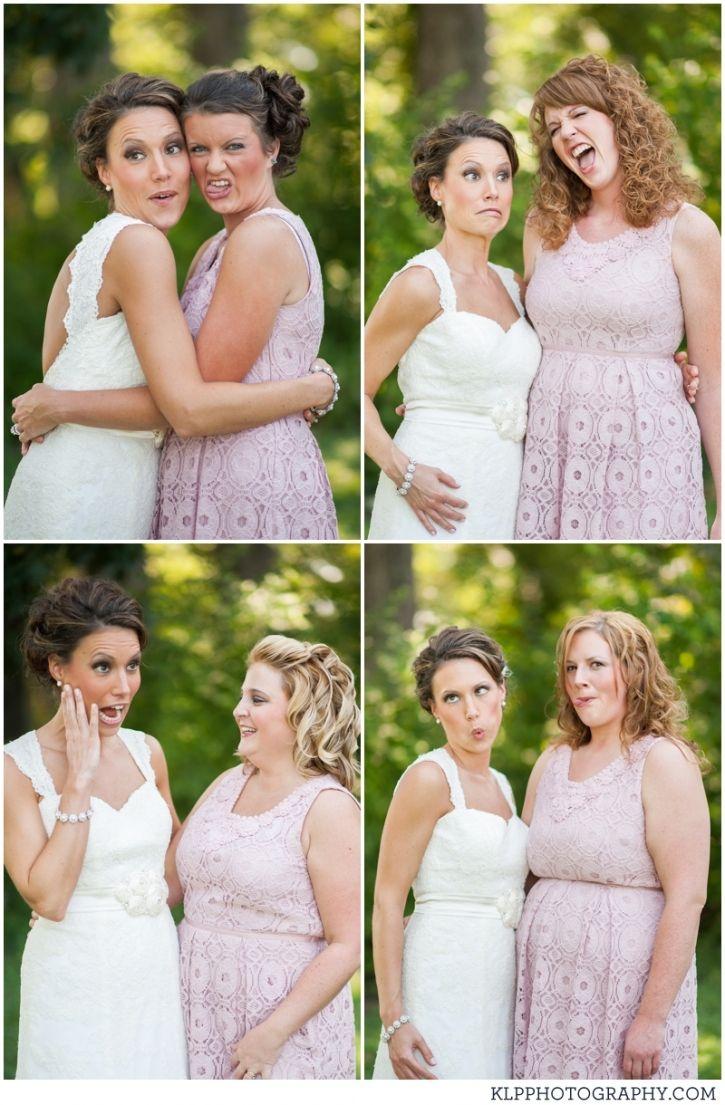 Love individual photos and these bridesmaid dresses in love with love individual photos and these bridesmaid dresses ombrellifo Gallery