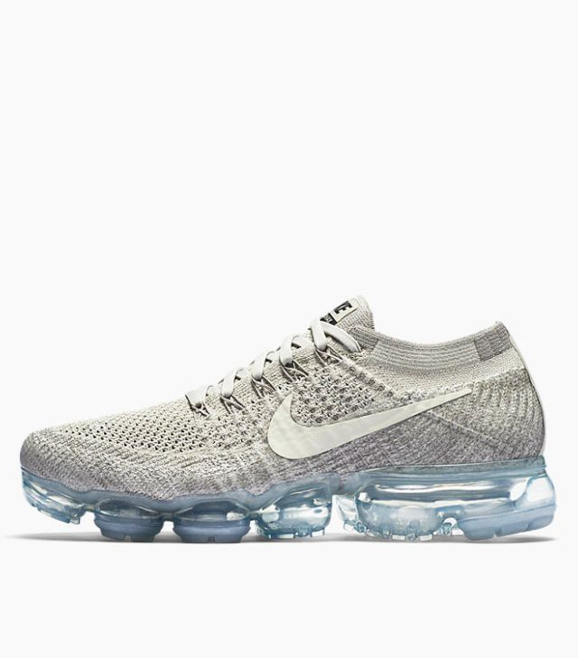 online store 0217b 7bbb1 Spring weekend outfit ideas Vapormax shoes. Spring weekend outfit ideas  Vapormax shoes Cheap Nike Running ...
