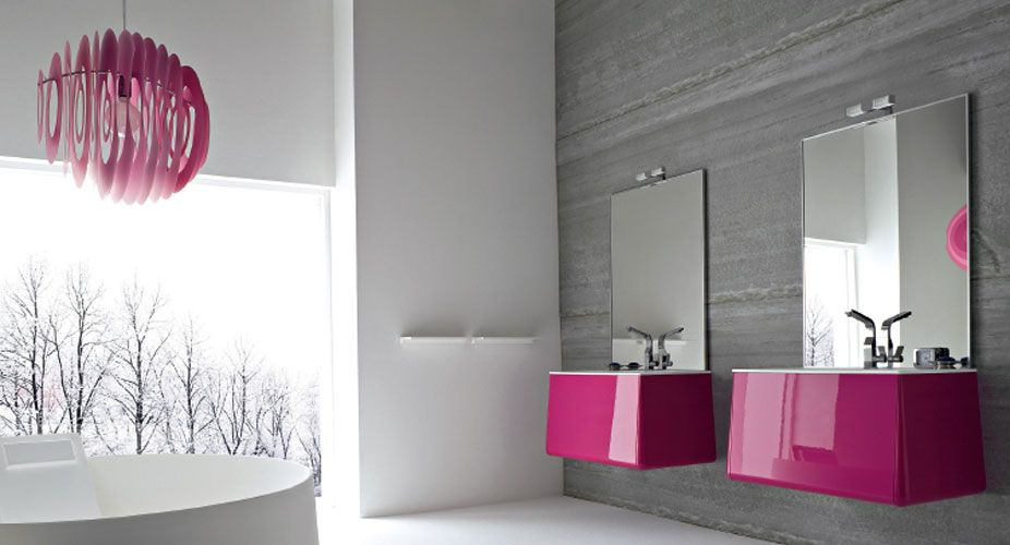 1000 images about salle de bain on pinterest armoires bath and storage