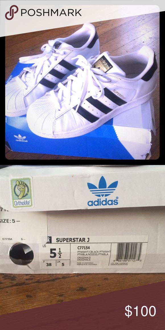 boys size 1 adidas online -