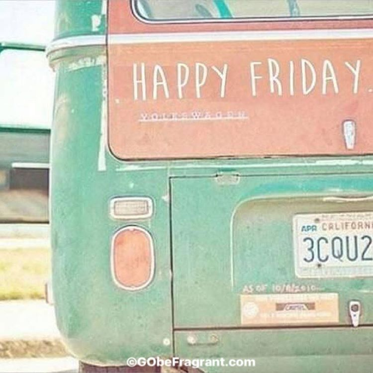 Smile... Just Smile.... Share this with someone that would enjoy this today! #Happy #Friday #Smile #vintage #like #share #follow #photooftheday #instagood #instadaily
