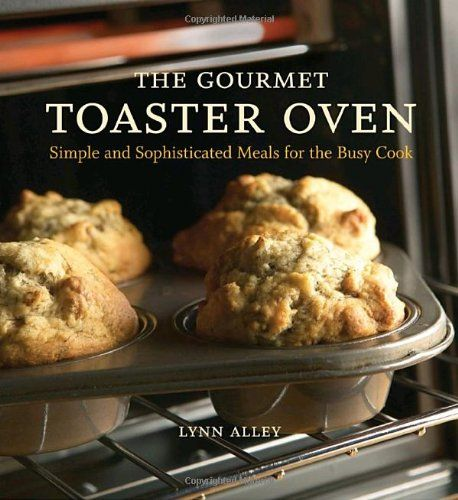 How To Cook A Steak In A Convection Toaster Oven And Other