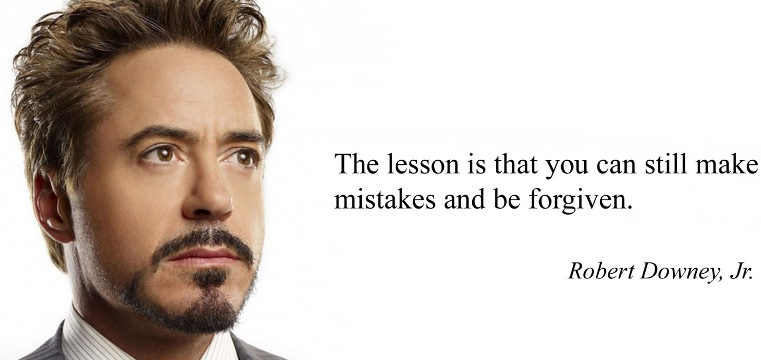 Quote About Mistakes Mistake Quotes Celebration Quotes Quotes