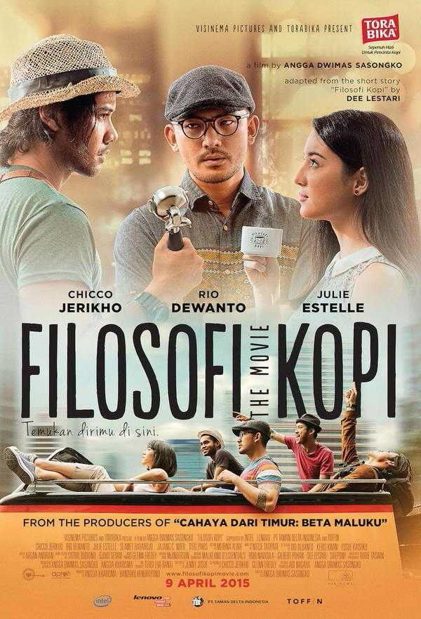 free  film soekarno ganool